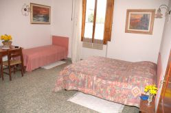 Vacation rooms to rent in Panzano